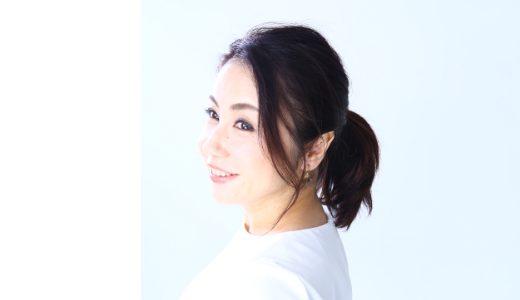 藤井知美の写真