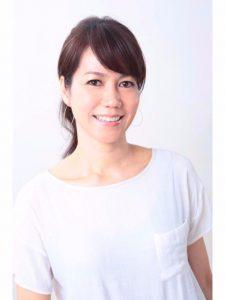 大橋わかのプロフィール画像