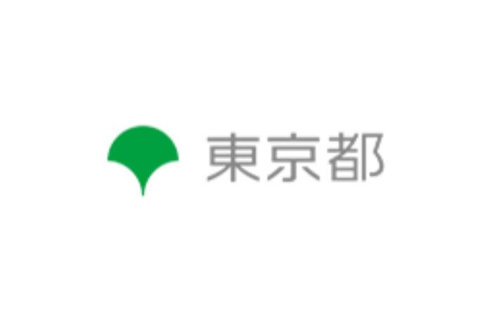 5/28(月)|スタートアップTOKYOセミナー2018|東京都政策企画局
